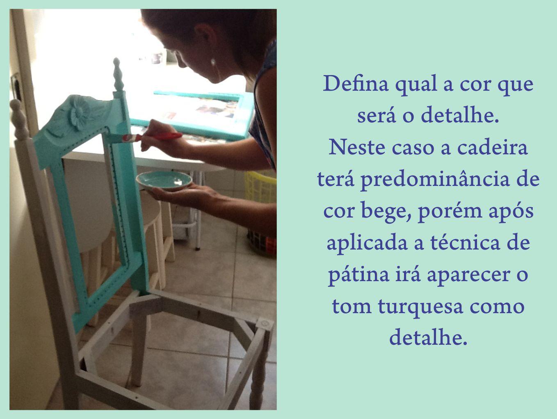 Restauração de cadeira 4 Angelinne #38936E 1358x1021