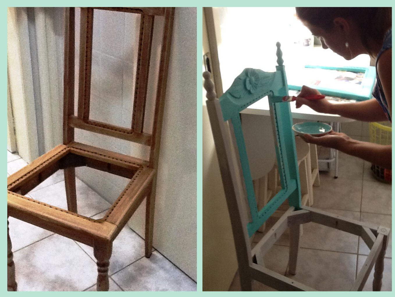 Restauração de Cadeira #3A281E 1358x1021