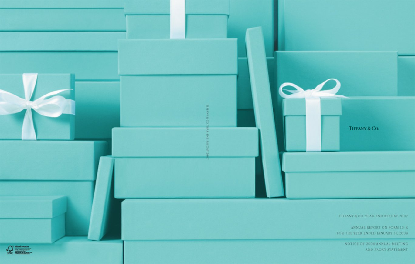 Convite 15 anos for Where is tiffany and co located