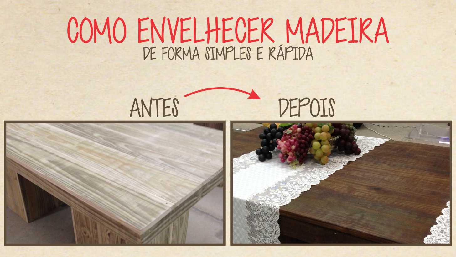 Fizemos duas mesas em madeira de Pinus tratada para decorar os eventos  #B5161A 1456x819
