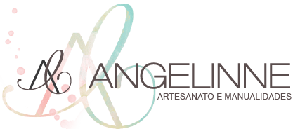 Angelinne