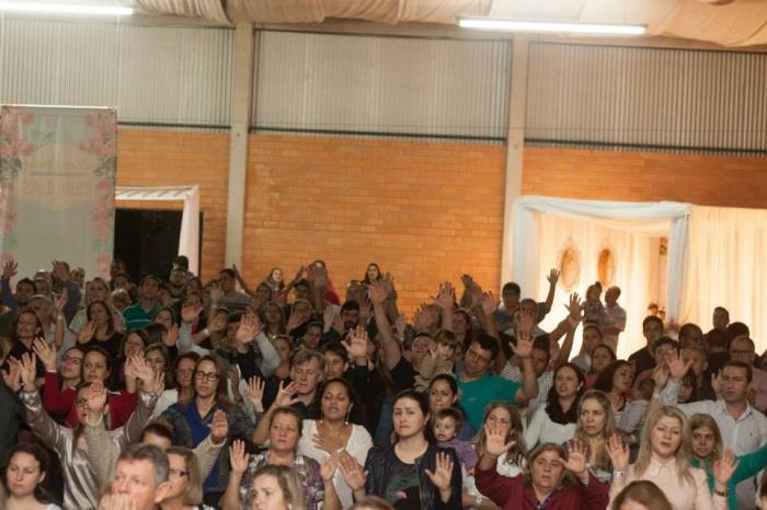 congresso pérolas 2015